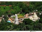 Simhacalam temple06.jpg