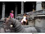 Simhacalam temple07.jpg