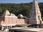 Simhacalam temple11.jpg