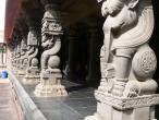 Simhacalam temple13.jpg
