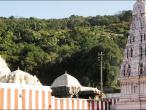 Simhacalam temple16.jpg