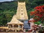 Simhacalam temple24.jpg