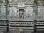 Simhacalam temple26.jpg