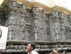 Simhacalam temple27.jpg