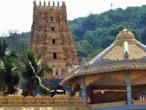 Simhacalam temple28.jpg