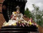 Simhacalam temple29.jpg
