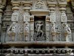 Simhacalam temple31.jpg