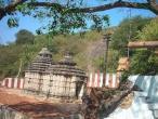Simhacalam temple32.jpg
