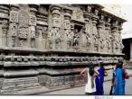Simhacalam temple33.jpg