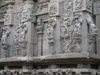 Simhacalam temple34.jpg
