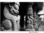 Simhacalam temple38.jpg