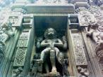 Simhacalam temple41.jpg