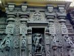 Simhacalam temple42.jpg