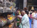 Simhacalam temple44.jpg