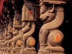 Simhacalam temple47.jpg