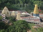 Simhacalam temple49.jpg