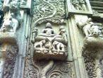 Simhacalam temple55.jpg