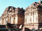 South India temples 002.jpg