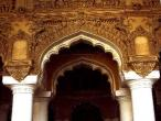 South India temples 005.jpg