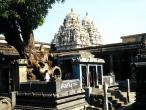 South India temples 009.jpg