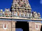 South India temples 013.jpg