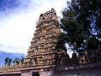 South India temples 031.jpg