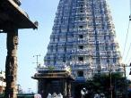 South India temples 033.jpg