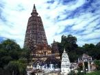 South India temples 034.jpg