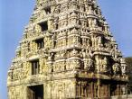 South India temples 040.jpg