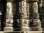 South India temples 041.jpg