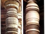South India temples 042.jpg