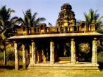 South India temples 045.jpg
