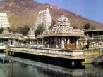 South India temples 047.jpg