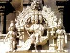 South India temples 049.jpg
