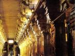 South India temples 053.jpg