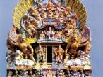 South India temples 056.jpg