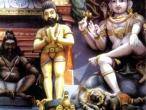 South India temples 058.jpg