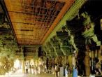 South India temples 059.jpg