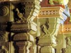 South India temples 060.jpg
