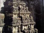 South India temples 063.jpg