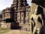South India temples 066.jpg