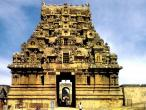 South India temples 068.jpg