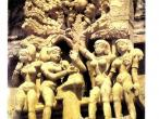 South India temples 069.jpg