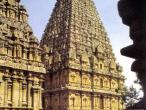 South India temples 070.jpg