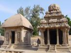 South India temples 073.jpg
