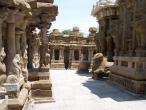 South India temples 075.JPG