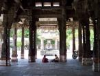 South India temples 076.JPG