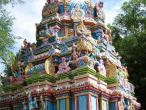 South India temples 090.JPG