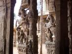 South India temples 092.JPG