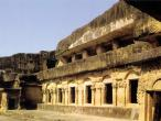 South India temples 096.jpg